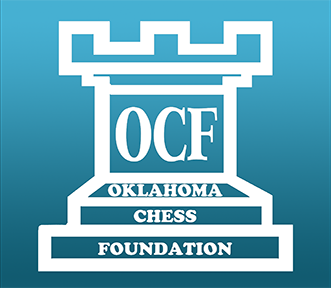 LOGO FOR OCF MEMBERS ONLY SECTION